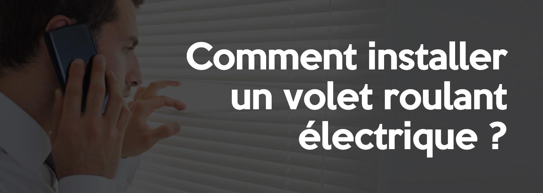 Installation_volet_paris_3